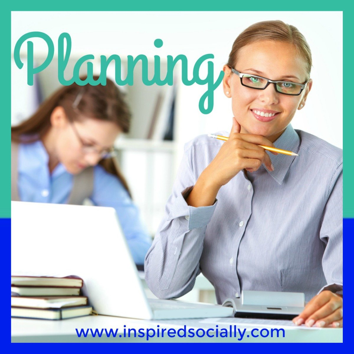 The Importance of Planning in Business