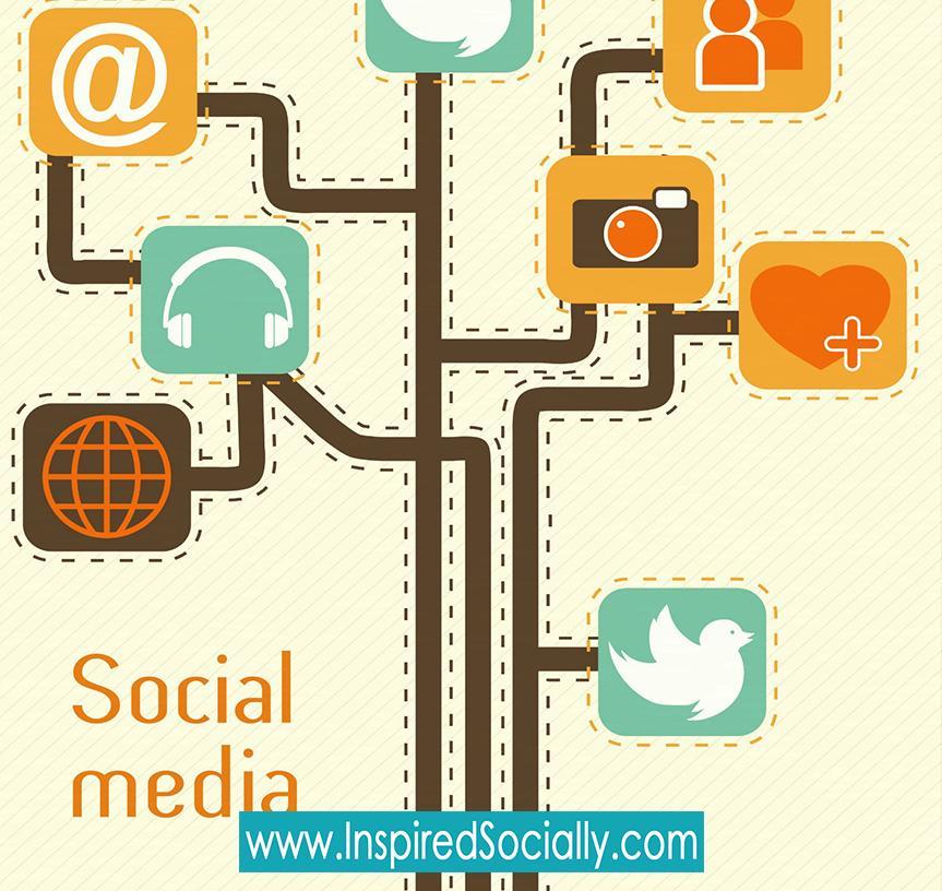 Top Ten Ways to Increase Your Social Media Reach