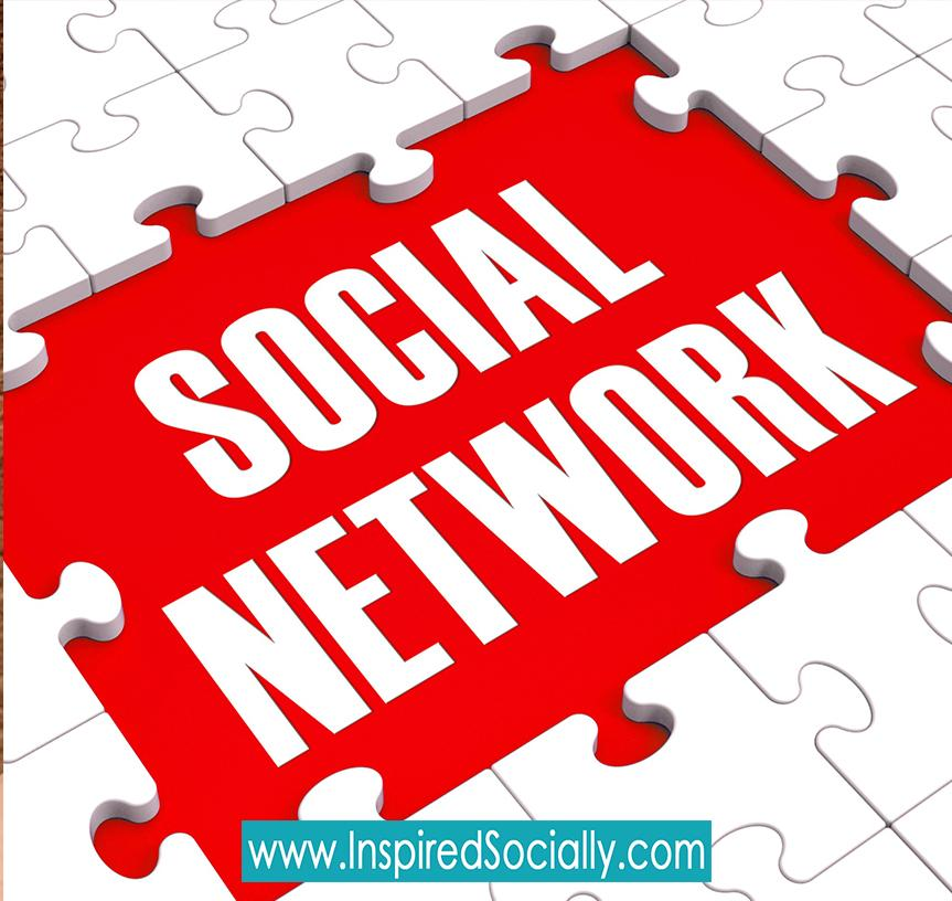 Social Networking Sites – A Time Trap?