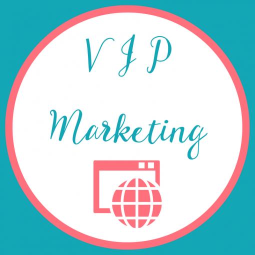 VIP Marketing