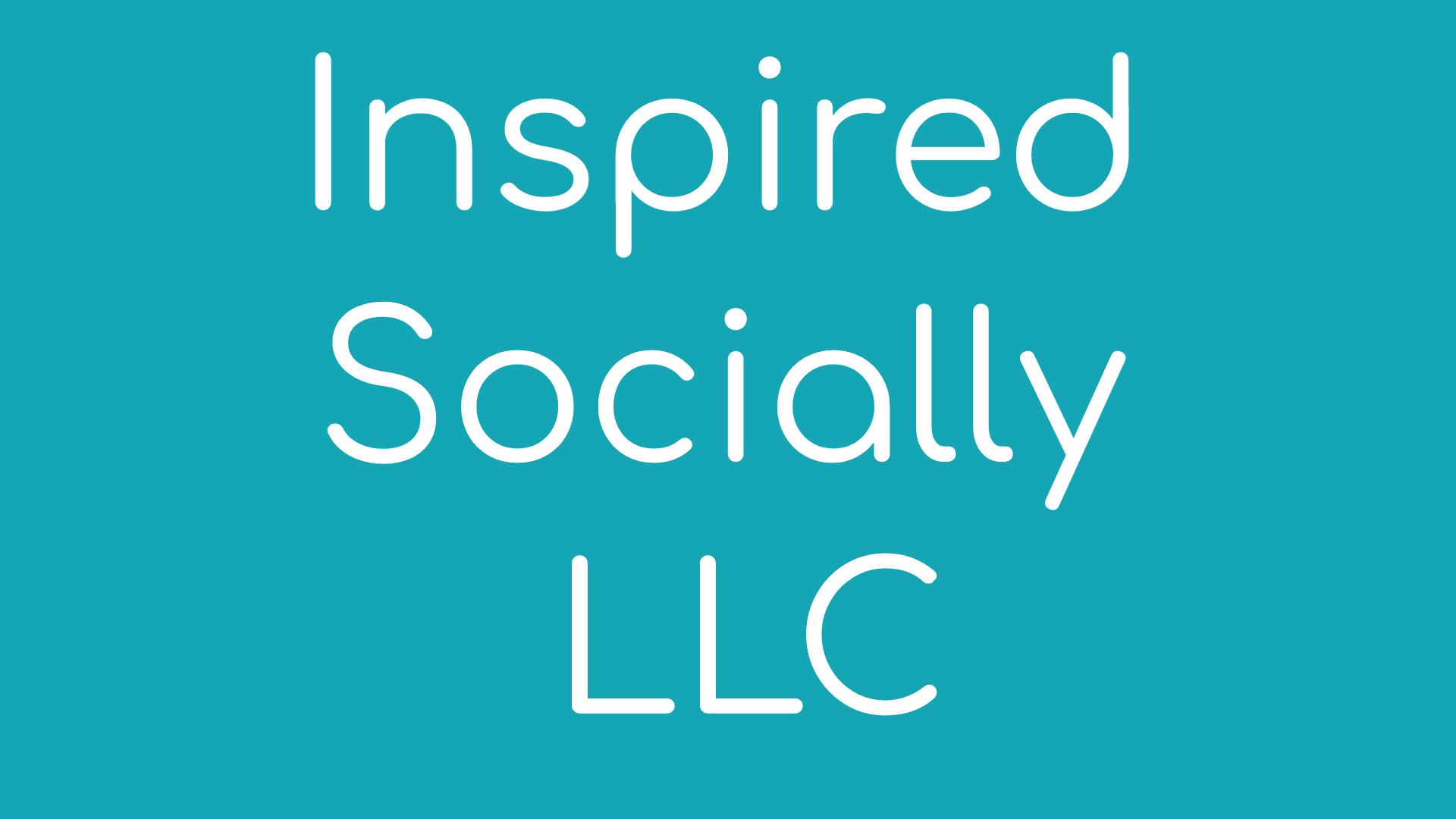 Inspired Socially LLC